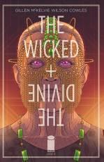 wickedecc