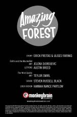 Amazing_Forest_09-2