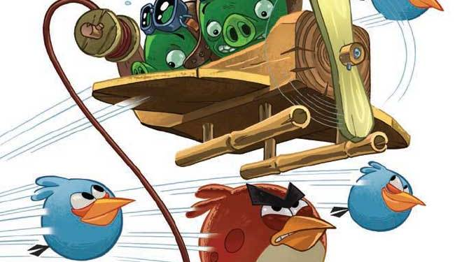AngryBirds_10-1