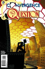 ConvergenceQuestion1Cover