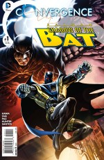 ConvergenceShadowBat1Cover