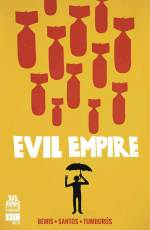 Evil_Empire_012_A_Main
