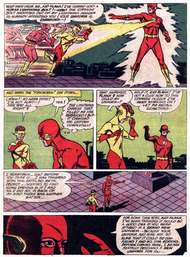 Flash1354