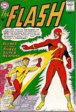 Flash135Cover