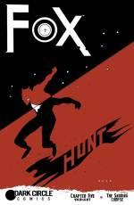 Fox#5Mackvar