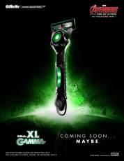 Gillette-Avengers_TheHulk