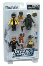 JayBob2_front_DEC142211-