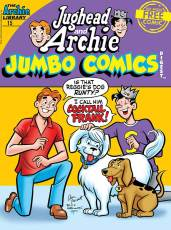 Jug&ArchieJumbo#15