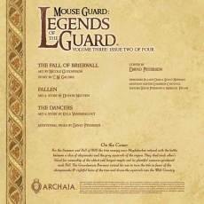 Legends_of_the_Guard_v3_002_PRESS-2