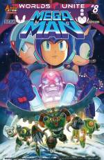 Megaman#51