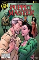 Puppet_Master_issue5_standard_Solicit