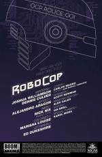 Robocop_010_PRESS-2
