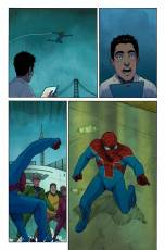 Spider-Verse_1_Preview_3
