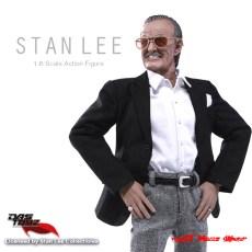 Stan_Lee_1
