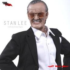 Stan_Lee_2