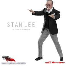 Stan_Lee_3