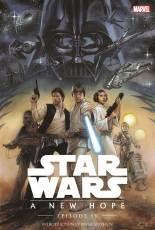 Star_Wars_A_New_Hope_OGN_Cover