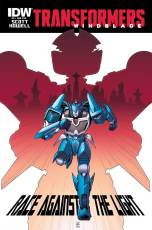 TF_Windblade05_cvrSUB