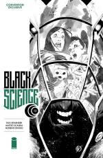 blacksciencewondercon