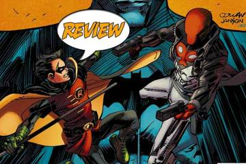 convergence-batman-and-robin-1F