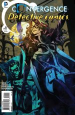 convergence detective comics1