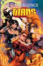 convergence-titans-1-cover
