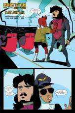 holy-f-ck-issue-4-page-65-credits