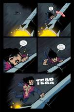 holy-f-ck-issue-4-page-70