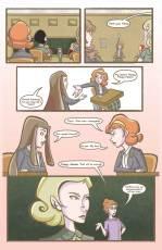 nutmeg1_page4