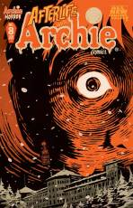 AfterlifeWithArchie_08-0