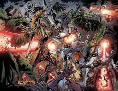 Age_of_Ultron_vs_Marvel_Zombies_1_Preview_3