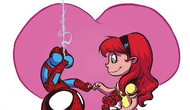 Amazing_Spider-Man_Renew_Your_Vows_1_Young_Variant