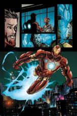 Armor_Wars_1_Preview_4