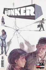 BUNKER-#11---4x6-COVER-FNL-WEB