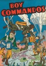 Boy-Commandos-v2
