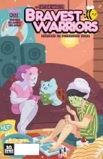 BravestWarriors_032_B_Variant