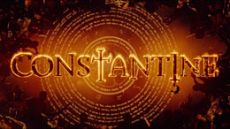 DC Comics, Constantine, Hellblazer, Matt Ryan, NBC, Syfy, Agents of S.H.I.E.L.D., Agent Carter, Flash, Arrow, Legends of Tomorrow, Krypton, Supergirl, Daredevil, TV, comics