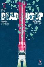 DEAD-DROP_002_COVER-A_ALLEN
