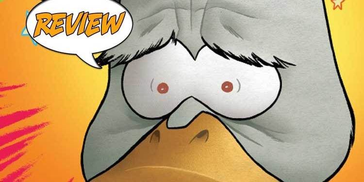 HowardTheDuck3Feature