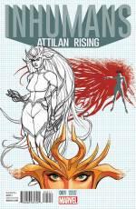 Inhumans_Attilan_Rising_Johnson_Design_Variant