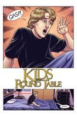 KIDS1_04-copy
