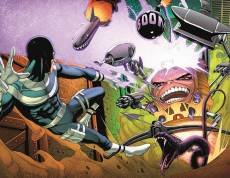 MODOK_Assassin_1_Preview_2
