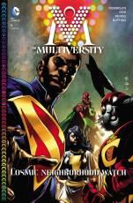 Multiversity-cvr