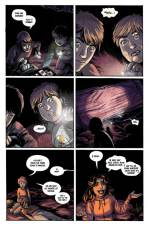 NoMercy02_Preview_Page2