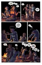 NoMercy02_Preview_Page3