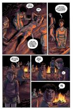 NoMercy02_Preview_Page5