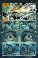 Rivers_01_Preview_Art_1