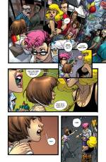 RocketGirl06_Preview_Page3