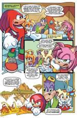 Sonic_272-6
