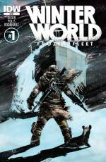Winterworld_FF_01-1